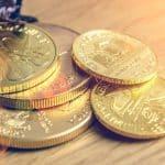 Rachat d'or : quelles sont les particularités ?