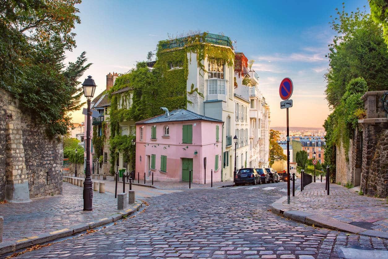 rénovation paris entreprise