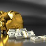 Comment créer votre propre fond d'investissement ?