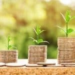 2020, comprendre le plan épargne retraite (PER)