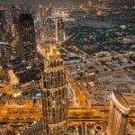 Pourquoi investir dans l'immobilier à Dubaï ?