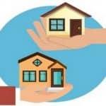 Comment faire une demande de prêt à la consommation ?