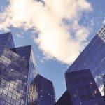 Le financement de travaux avec le crédit professionnel