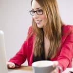Les quotités des assurances emprunteurs : répartir le risque