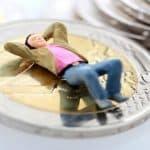 Comment déposer un chèque dans une banque en ligne ?