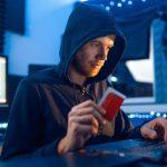 Comment se faire rembourser une fraude à la carte bancaire ?