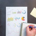 La transmission d'entreprise financée avec un crédit professionnel