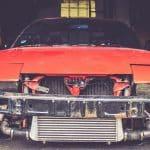 Comment résilier l'assurance d'une voiture qui ne roule plus ?