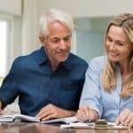 Combien de trimestre pour la retraite né en 1969?