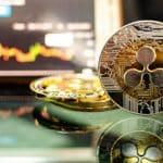 Où acheter crypto monnaie Ripple ?