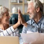 Placement en maison de retraite qui décide?