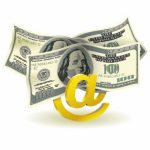 Comment spéculer sur les devises ?