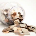Les avantages du prêt professionnel