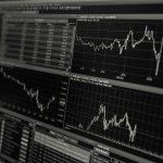 Qu'est-ce que le risque systémique ?