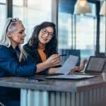 Quelle stratégie pour mieux préparer la retraite ?