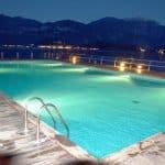 Quelle est l'imposition sur une piscine ?