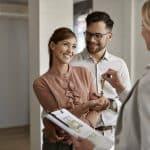 6 conseils pour réussir dans l'immobilier et devenir marchand de bien