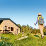 Investissement immobilier : et si vous optiez pour un chalet à la montagne ?