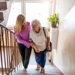 Service d'aide à domicile : comment sont encadrées les prestations ?