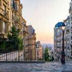 Paris : les spécificités de la rénovation de bâtiments