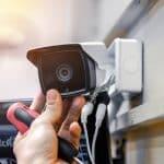 Vidéosurveillance : 3 conseils pour installer un dispositif efficace