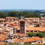Comment choisir un bon diagnostiqueur immobilier pour ses mises en location à Perpignan ?