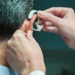 Appareil auditif numérique : comment fonctionne-t-il ?