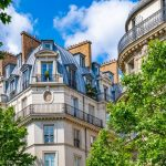 Achat immobilier à Paris : succombez au charme de la capitale !