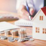 Le taux du prêt épargne logement, son montant et la prime d'Etat