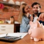 Budget serré à la fin du mois : les solutions