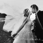 Comprendre la donation universelle entre époux